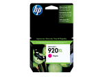 Cartucho HP CD973AL